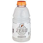 Gatorade Zero Glacier Cherry Thirst Quencher