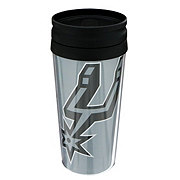 Gattuso Distributing Assorted Teams Sports Tumblers