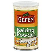 Gefen Baking Powder