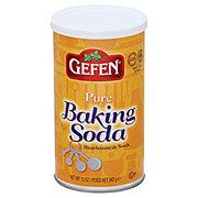 Gefen Baking Soda