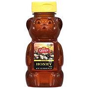 Gefen Pure Fancy Clover Honey