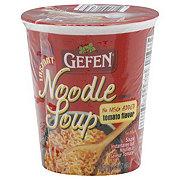 Gefen Tomato Flavor Instant Noodle Soup