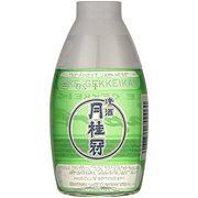 Gekkeikan Sake Cape Ace