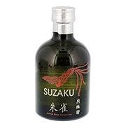 Gekkeikan Suzaku