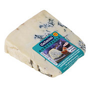 Gelmini Picante Gorgonzola Dop Cheese