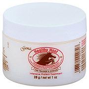 Gena Healthy Hoof Protein Treatment