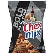 General Mills Chex Mix Bold Party Blend