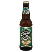 Genesee Cream Ale Bottle