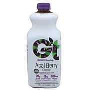 Genesis Today Acai Berry Classic Superfruit Juice Drink