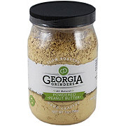 Georgia Grinders Powedered Peanut Butter