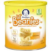 Gerber Lil' Beanies Original