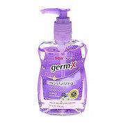 Germ-X Lavender & Chamomile Hand Sanitizer