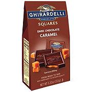Ghirardelli 60% Cacao Squares Dark Chocolate