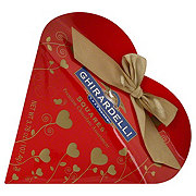Ghirardelli Squares Premium Chocolate Assortment