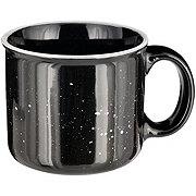 Gibson Altaic Speckled Mug