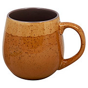 Gibson Home Barrel Mug Assorted