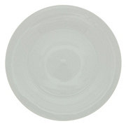 Gibson Home Noble Court Dinner Plate 10.5 Inch