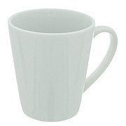 Gibson Home Noble Court Plain Mug