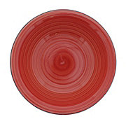 Gibson Vibes Bowl Red