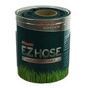 Gilmour EZ Hose