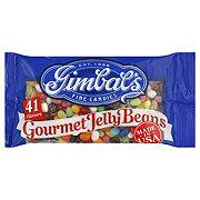 Gimbal's Gourmet Jelly Beans