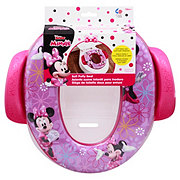 Ginsey Home Solutions Soft Potty, Girl Assorted Variety