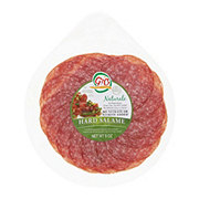 Gio Hard Salame Party Pack