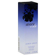 Giorgio Armani Armani Code Eau De Parfum Spray For Women. Select options  for price. Rating is 0 stars out of 5 stars 38c419a9e577