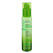 Giovanni 2chic Ultra-Moist Leave In Conditioning & Styling Elixir