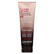 Giovanni 2chic Ultra-Sleek Shampoo