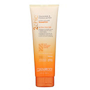 Giovanni 2chic Ultra-Volume Shampoo with Tangerine & Papaya Butter