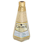 Girard's Light Caesar Dressing