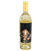 Girl & Dragon Pinot Grigio