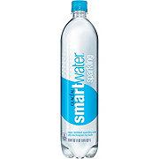 Glaceau Smartwater Sparkling