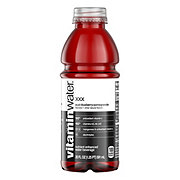 Glaceau Vitaminwater XXX Acai-Blueberry-Pomegranate Water Beverage