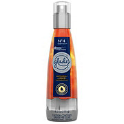 Glade Atmosphere No 4 Tempted Patchouli Amber Mist Air Freshener