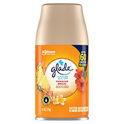 Glade Hawaiian Breeze Automatic Spray Refill