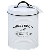 Global Amici Farmers Market Canister Large