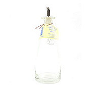 Global Amici Italian Style Dispenser Bottle