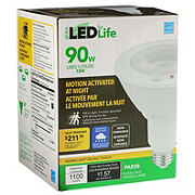 Globe LED Par38 90W 1100 Lumens Warm White