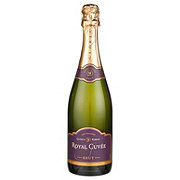 Gloria Ferrer Royal Cuvee Brut