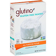 Glutino Gluten-Free Pantry All Purpose Flour