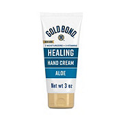 Gold Bond Ultimate Light Fresh Scent Intensive Healing Hand Cream
