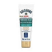 Gold Bond Ultimate Psoriasis Relief Cream