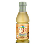 Gold Peak Diet Green Tea