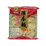 Golden Lion Oriental Style Noodle