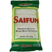 Golden Star Noodle Bean Saifun