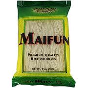Golden Star Rice Noodle Maifun