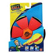 Goliath Phlat Ball Jr., Colors May Vary