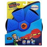 Goliath Phlat Ball V3, Colors May Vary